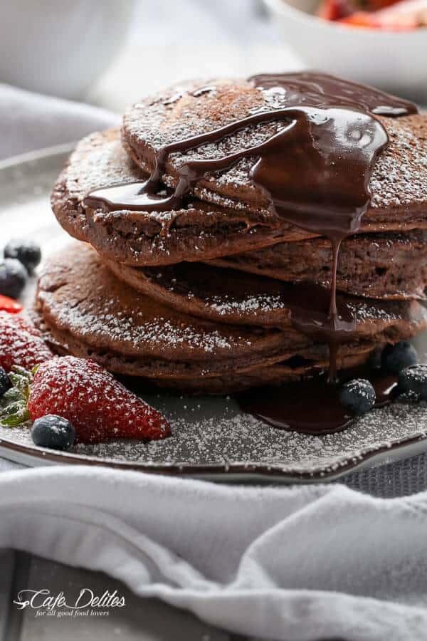 Double-Chocolate-Brownie-Pancakes-35