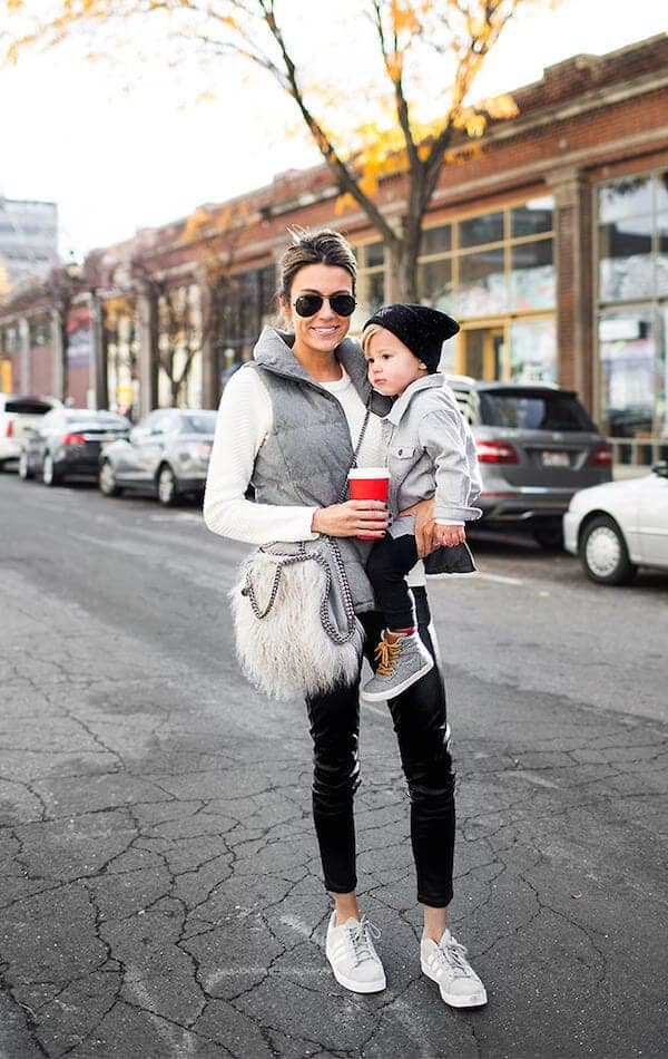 MOM-AND-SON-STYLE
