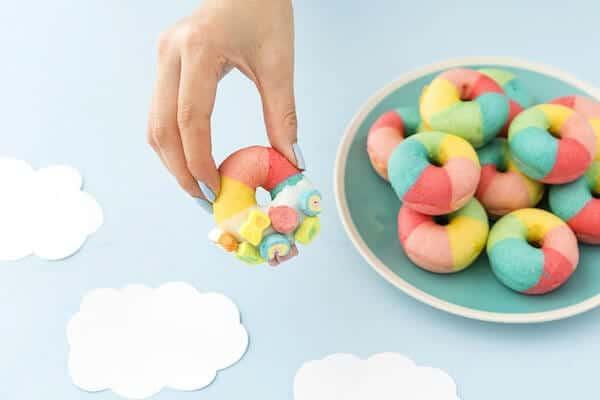 Rainbow_Mini_Donuts_42