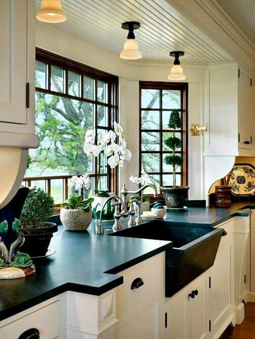 bay-window-inspiration