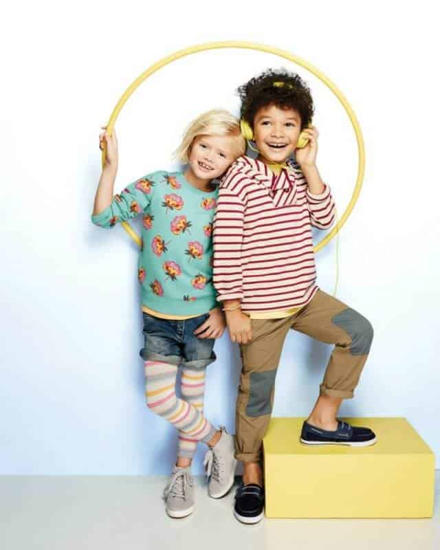 9b578352b 8 Of The Best Places To Shop For Kids Clothes