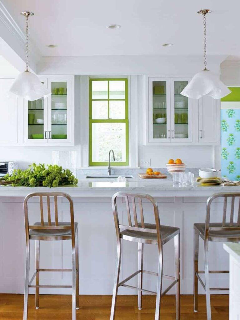 original_Katie-Ridder-white-kitchen-green-window.jpg.rend.hgtvcom.966.1288