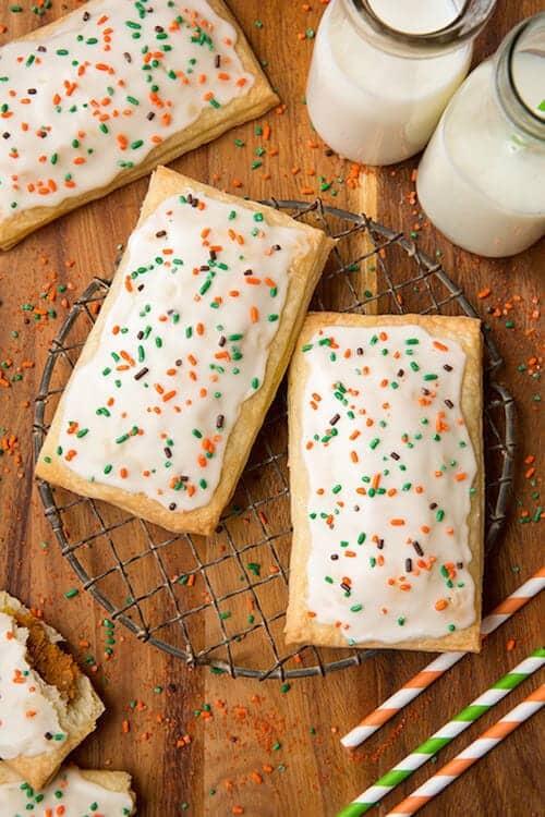 pumpkin-pie-pop-tarts-edit-srgb.