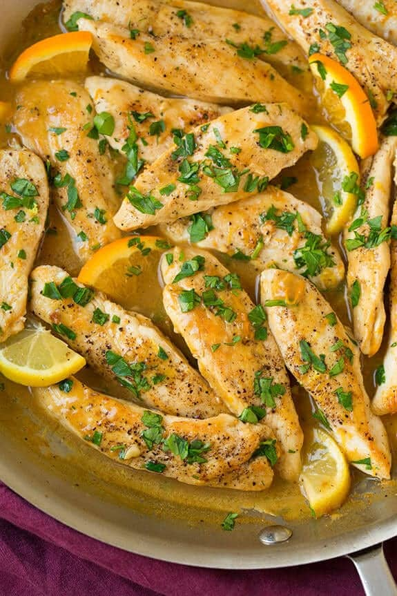 skillet_citrus_chicken_tenders6.