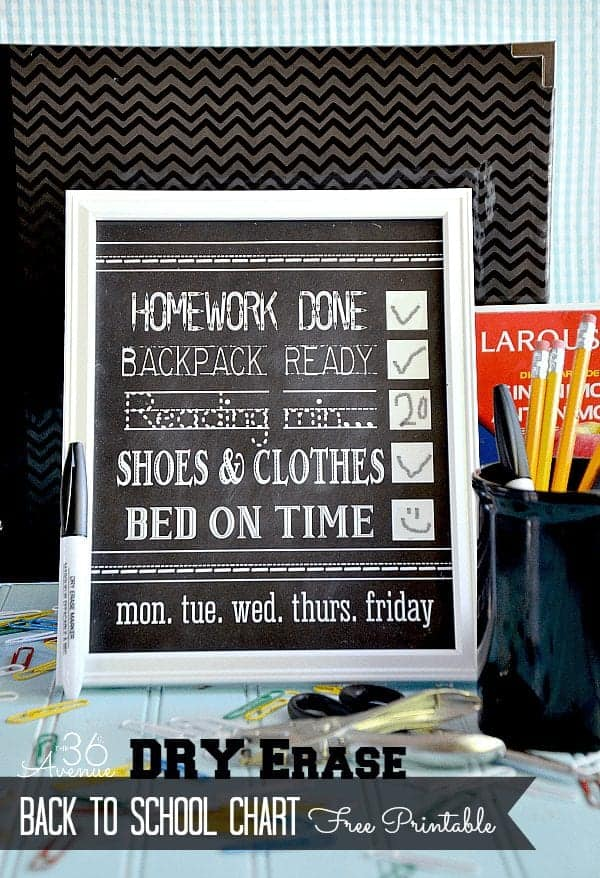 Back-to-School-Free-Printable-Chart-at-the36thavenue.com_