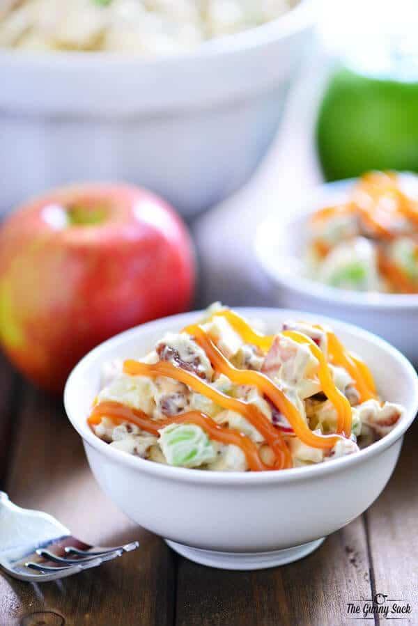 Caramel_Apple_Pretzel_Salad