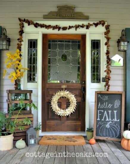 Cottage-Front-Porch