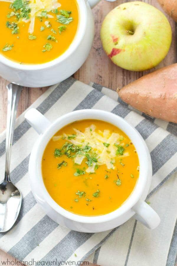 Cream-of-Sweet-Potato-Apple-Soup5
