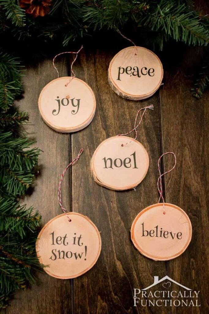 DIY-Wood-Slice-Ornaments-11