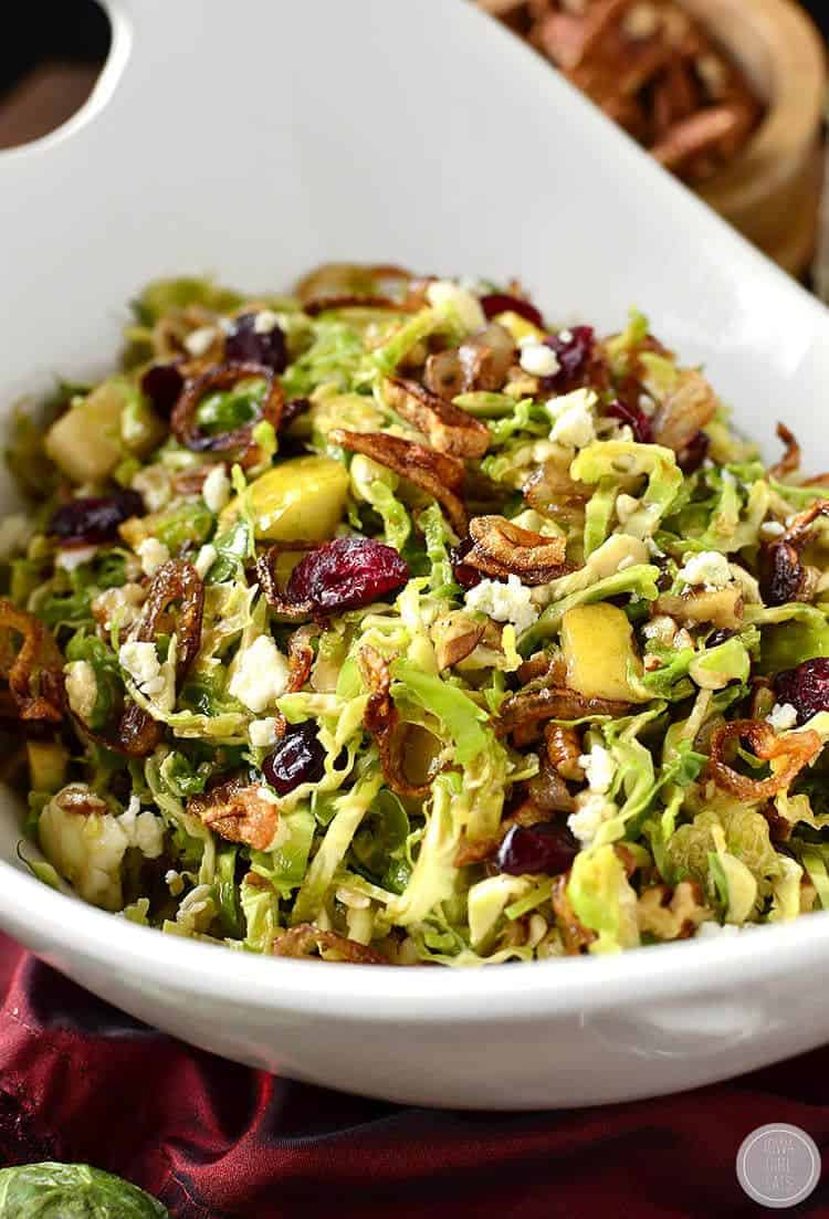Fall-Shredded-Brussels-Sprouts-Salad-iowagirleats-02