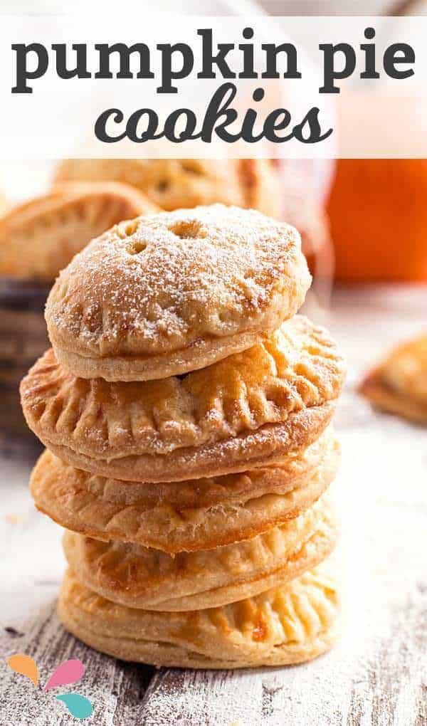 Pumpkin-Pie-Cookies-recipe-image-3