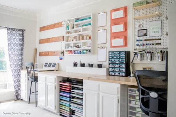 Whole-craft-room-wall-organization-1