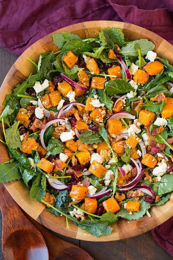butternut-squash-and-bacon-salad-with-maple-rosemary-vinaigrette-srgb.