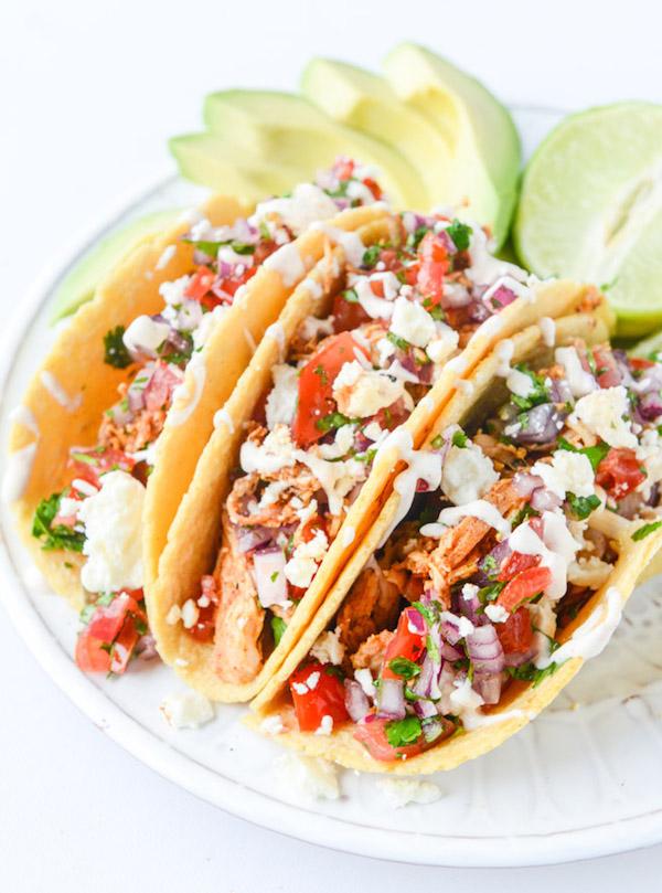 chicken-tacos-I-howsweeteats.com-4