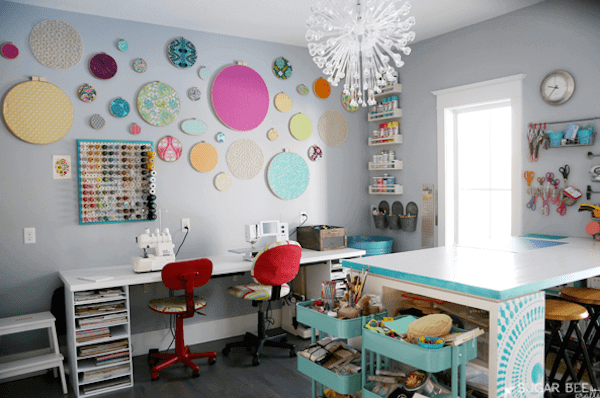 craft-room-decor