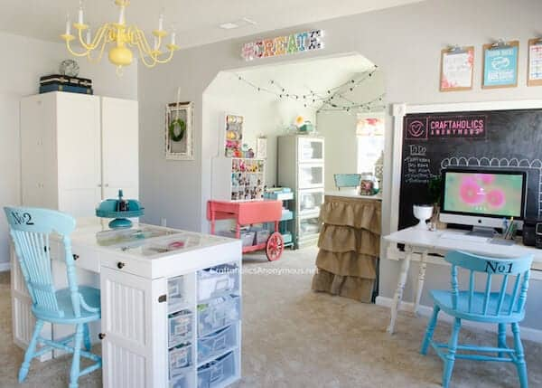 craft-room-right-corner2