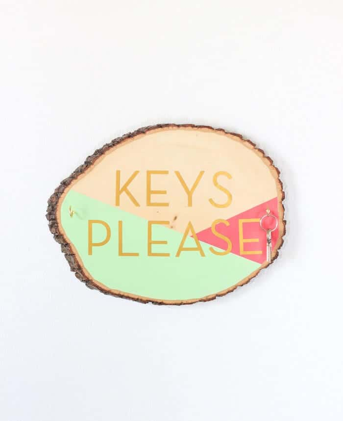 diy_key_holder-7