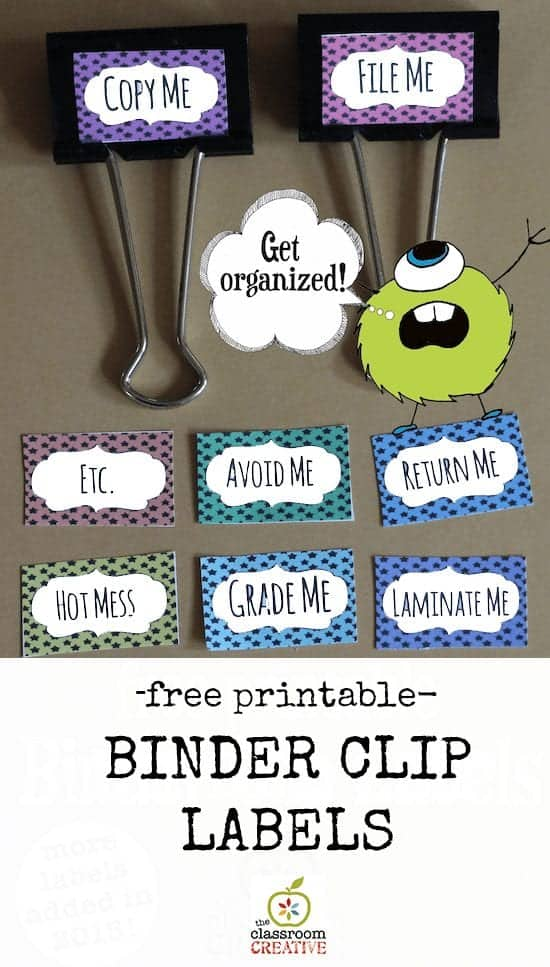 free-printable-binder-clip-labels