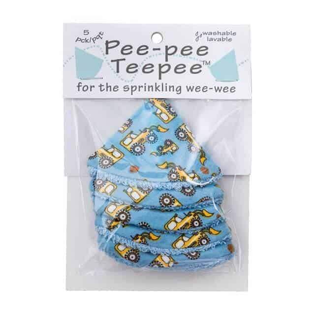 7 Hilarious Baby Shower Gag Gifts
