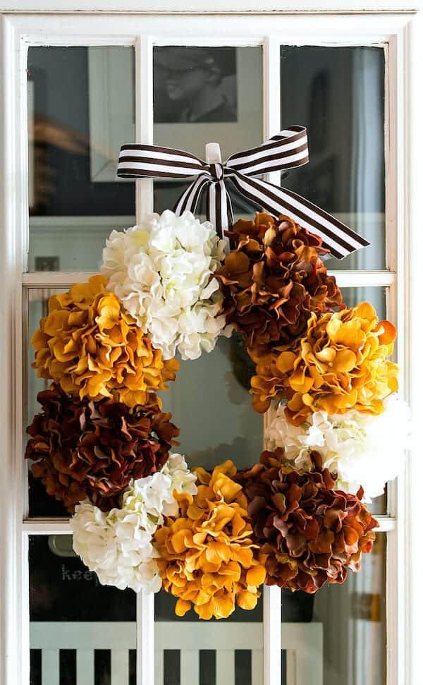hydrangea-wreath-for-fall-3-of-12