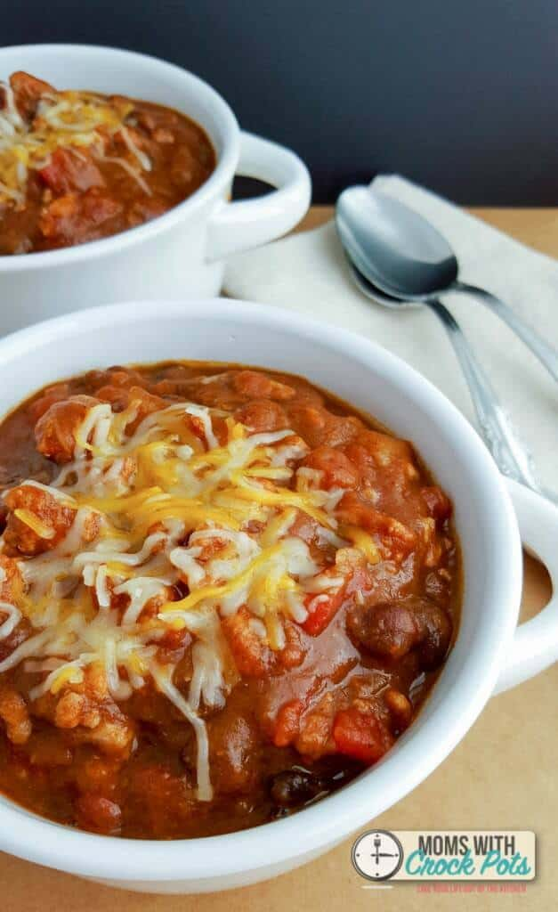 pumpkin-chili-4-627x1024