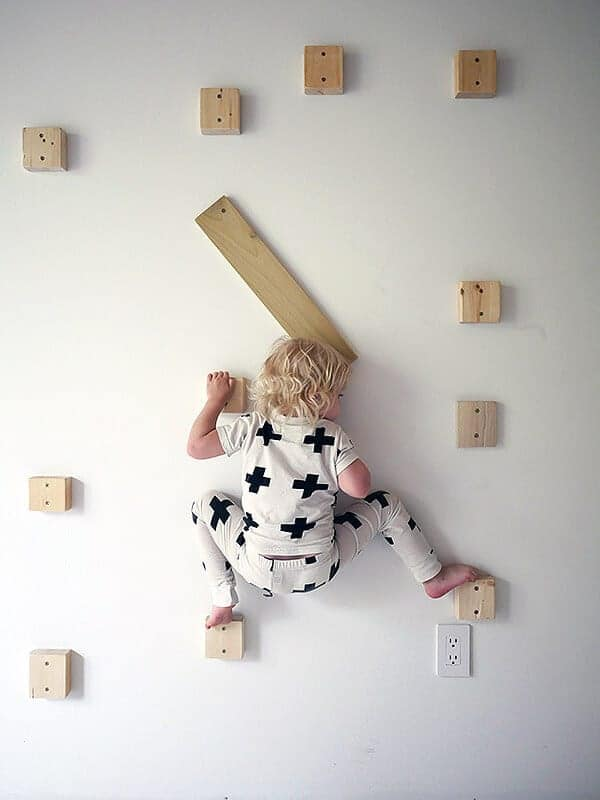 rock-climbing-wall-bee