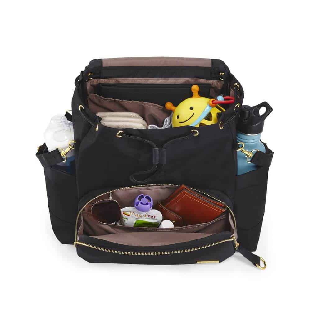 skiphop-chelsea-diaper-bag-backpack-6