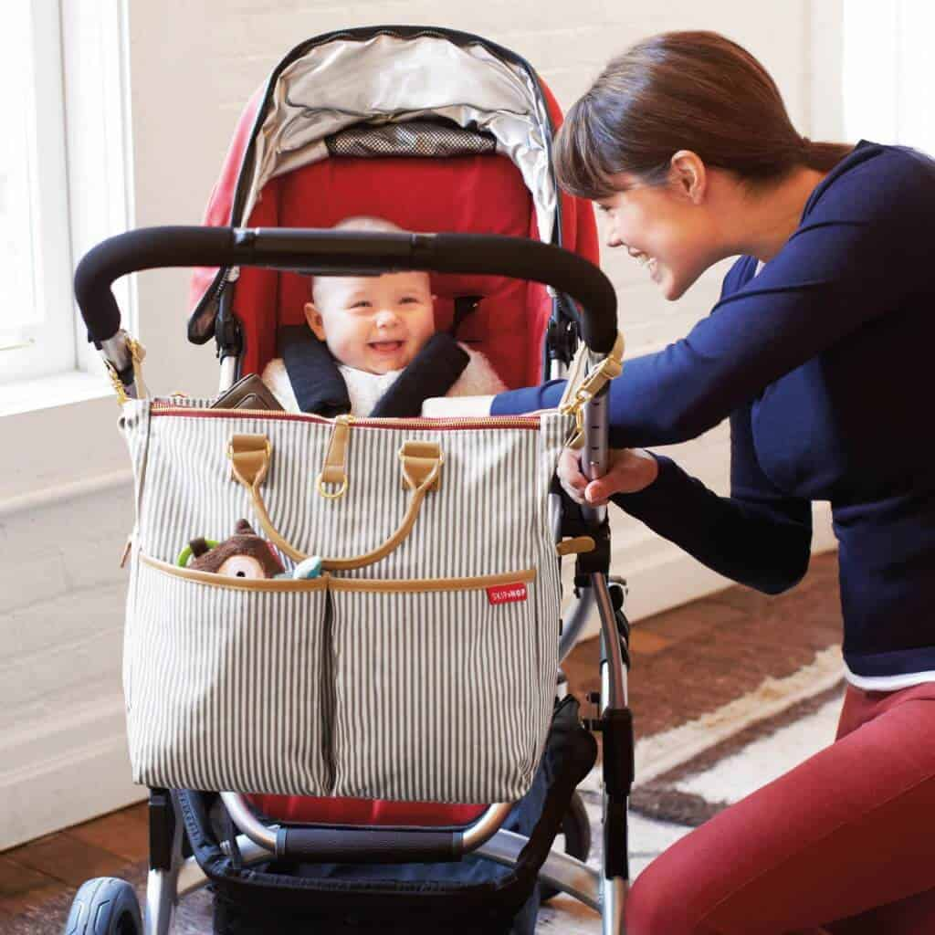 skiphop-duo-special-edidion-diaper-bag-french-stripe12