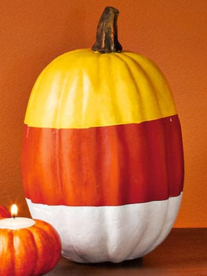ss_101968082-candycorn