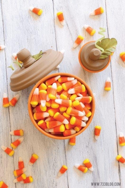 terra-cotta-pumpkin