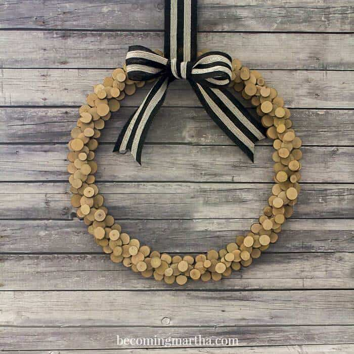 wood-slice-wreath-5