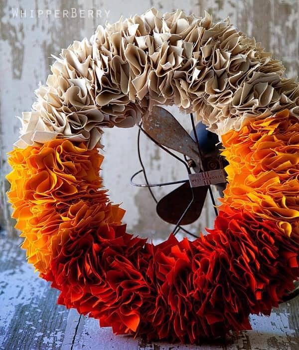 wreath060