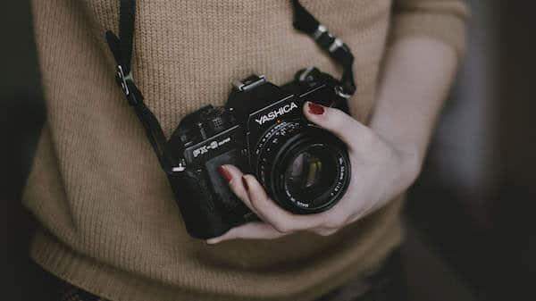 A photo by Mia Domenico. unsplash.com/photos/1z1F5Qc30Bs