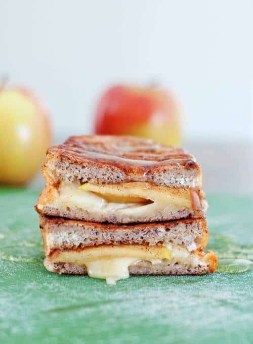 apple-brie-stuffed-french-toast-6