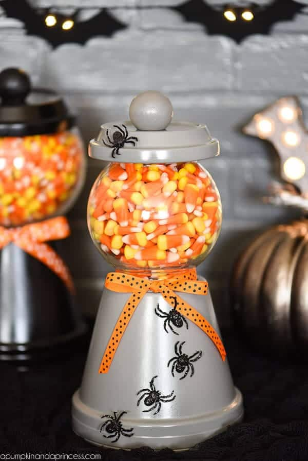 diy-halloween-candy-jar-2