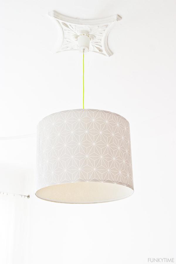 Ikea-wallpaper-lamp-1