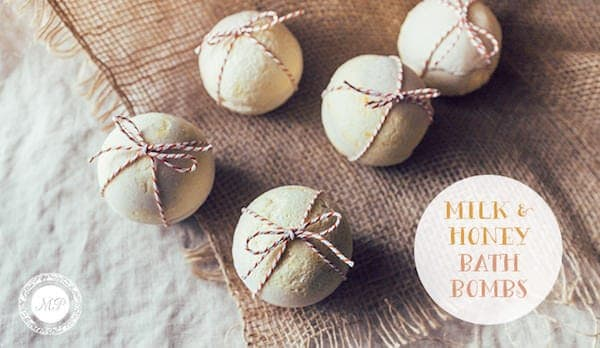 milk-and-honey-bath-bombs