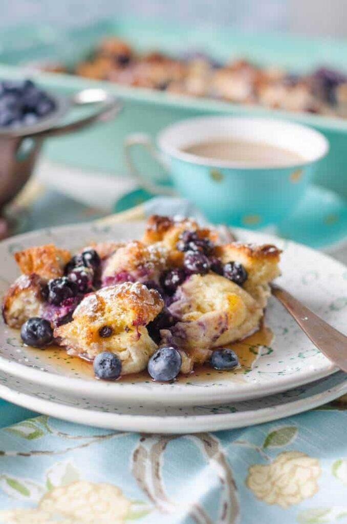 overnight-blueberry-french-toast-bake-9