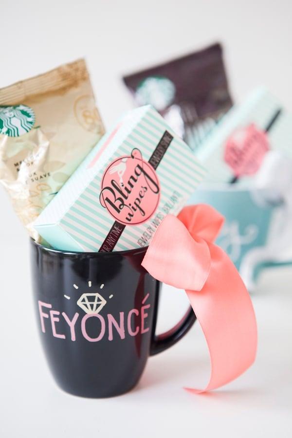 somethingturquoise-diy-sharpie-mugs-engagement-gifts_0017