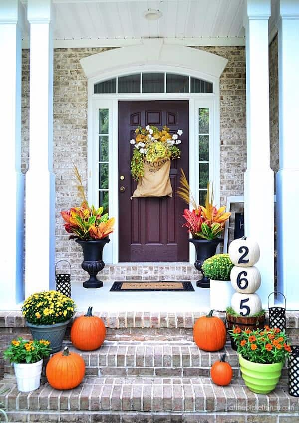 Southern-fall-front-porch