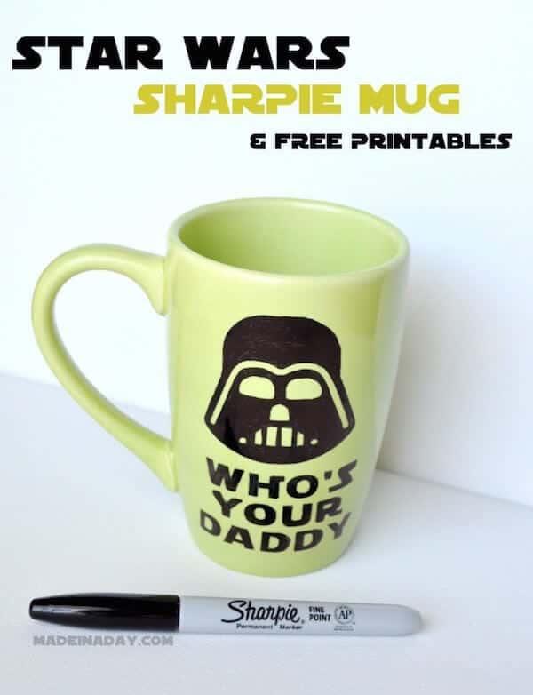 star-wars-sharpie-mug-free-printabes-madeinaday-com_-614x800