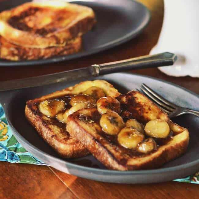 caramelized-banana-french-toast-1200-650x650