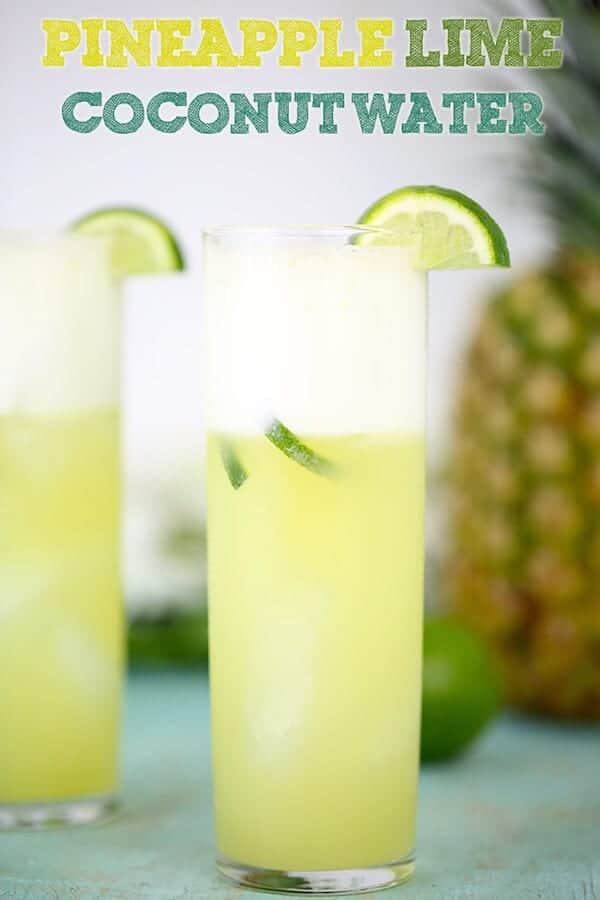 pineapple-lime-coconut-water
