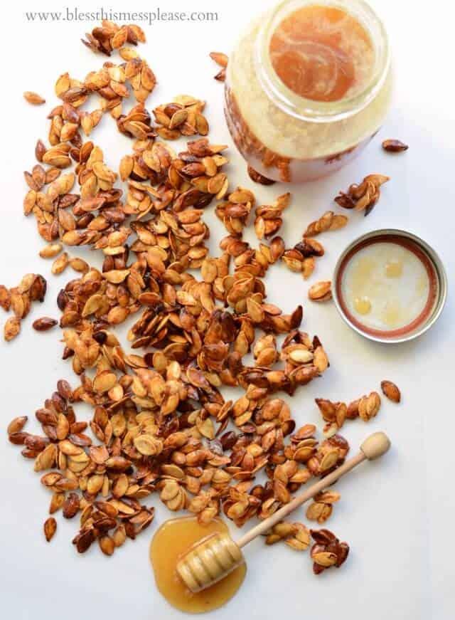 pumpkin-seedss