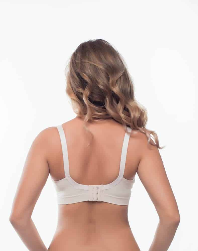 5efab17f9e0 Tips For Choosing The Right Maternity Bra