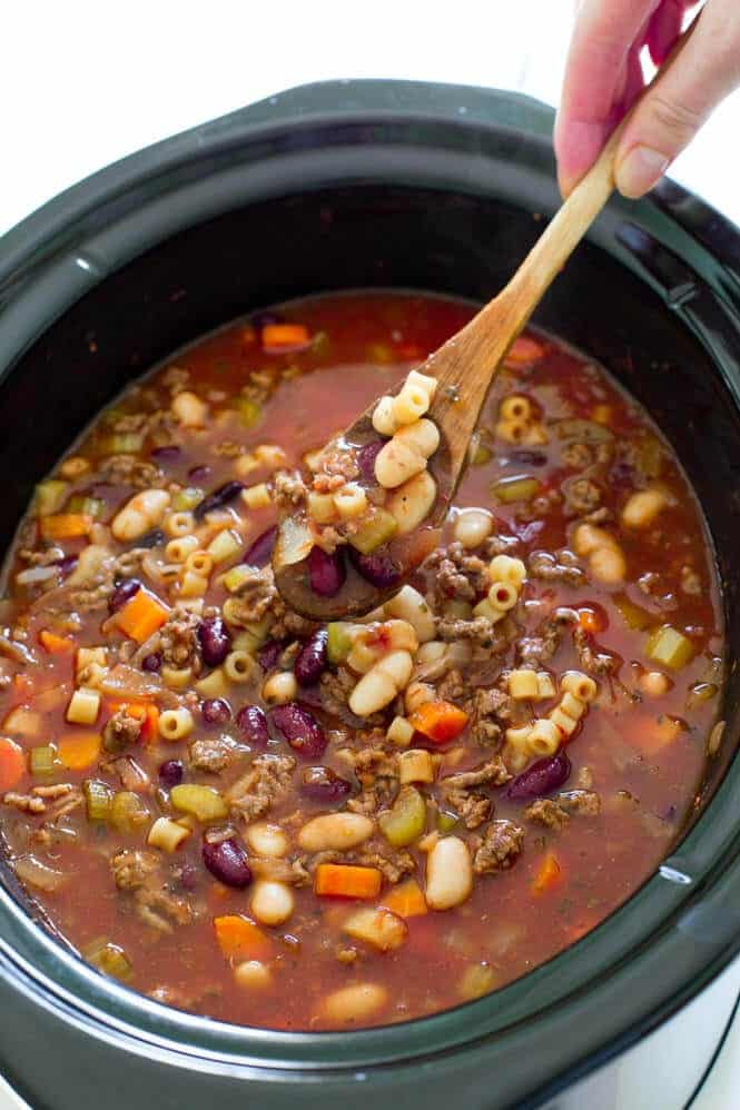 slow-cooker-soup