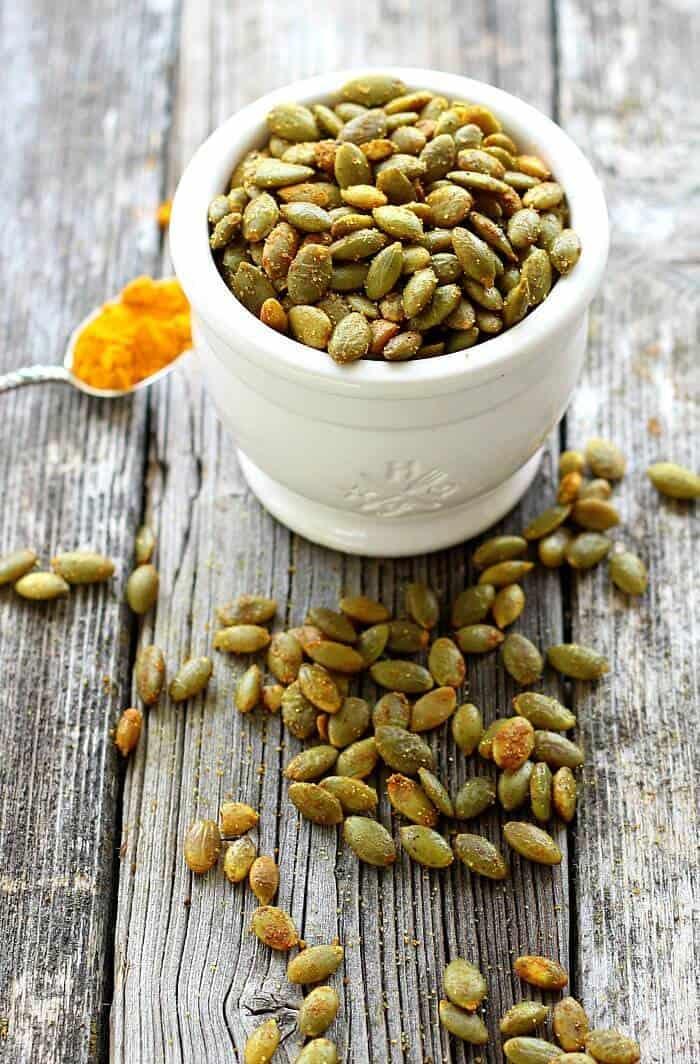 turmeric-pumpkin-seeds6
