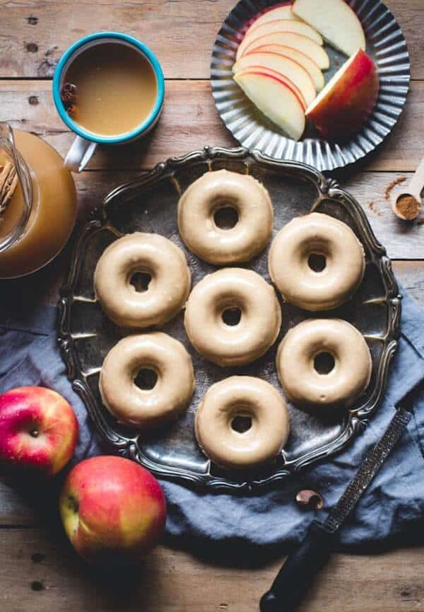 baked-apple-cider-donuts-17-2-710x1024