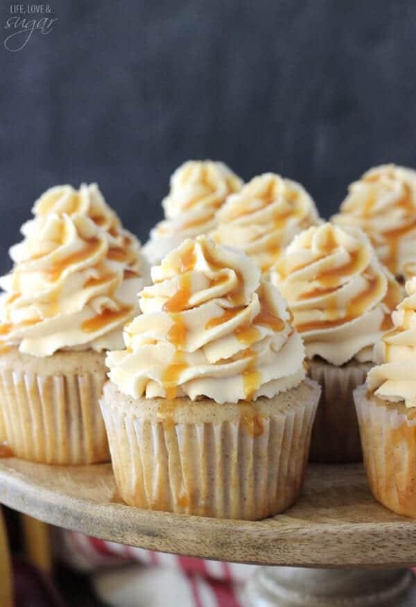 caramel_apple_cupcakes4
