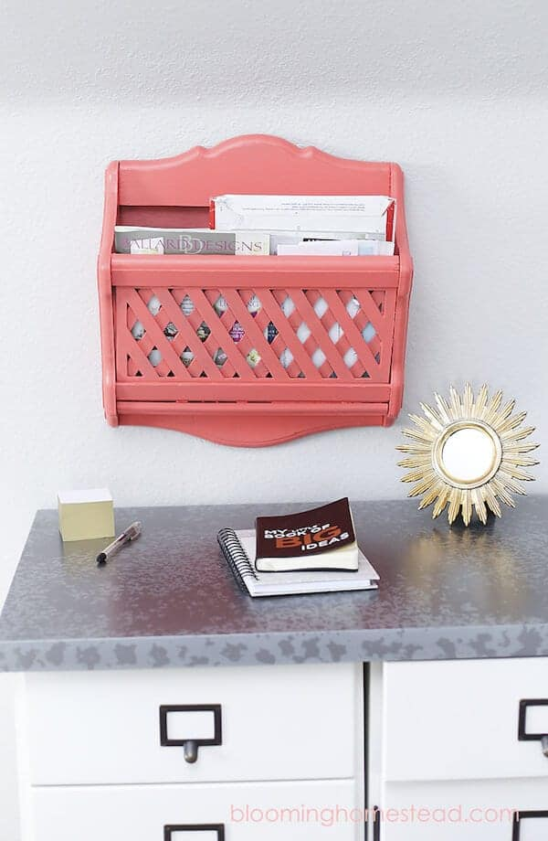 diy-mail-organizer-by-blooming-homestead